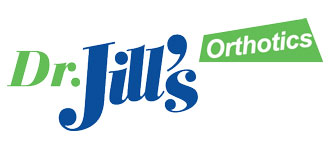 Dr. Jill's Orthotics